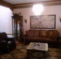 Foto de casa en venta en  , quintas del sol, chihuahua, chihuahua, 4030430 No. 02