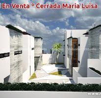 Foto de casa en venta en  , quintas del sol, chihuahua, chihuahua, 4245516 No. 01