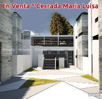 Foto de casa en venta en  , quintas del sol, chihuahua, chihuahua, 4245865 No. 01