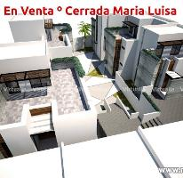 Foto de casa en venta en  , quintas del sol, chihuahua, chihuahua, 4246069 No. 01