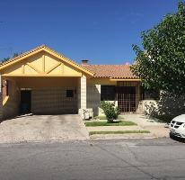 Foto de casa en venta en  , quintas del sol, chihuahua, chihuahua, 4466290 No. 01