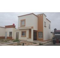 Foto de casa en venta en, quintas del sol residencial, hermosillo, sonora, 2287276 no 01