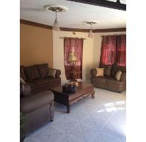 Foto de casa en venta en  , quintas galicia, hermosillo, sonora, 2762424 No. 01