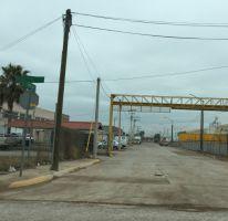 Foto de terreno industrial en venta en, quintas juan pablo i, ii, iii y iv, chihuahua, chihuahua, 951381 no 01