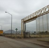 Foto de terreno industrial en venta en, quintas juan pablo i, ii, iii y iv, chihuahua, chihuahua, 951387 no 01