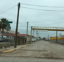 Foto de terreno industrial en venta en, quintas juan pablo i, ii, iii y iv, chihuahua, chihuahua, 951389 no 01