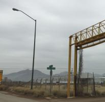 Foto de terreno industrial en venta en, quintas juan pablo i, ii, iii y iv, chihuahua, chihuahua, 951391 no 01