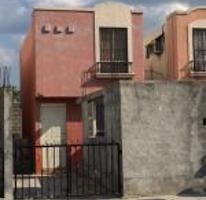 Foto de casa en venta en, quintas las sabinas, juárez, nuevo león, 1444023 no 01