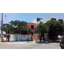 Foto de casa en venta en, quintas las sabinas, juárez, nuevo león, 1778246 no 01