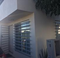 Foto de casa en renta en  , quintas libertad, irapuato, guanajuato, 3809761 No. 01