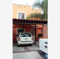 Foto de casa en renta en  , quintas libertad, irapuato, guanajuato, 962803 No. 01