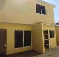 Foto de casa en venta en quintas martha 1, quintas martha, cuernavaca, morelos, 3961418 No. 01