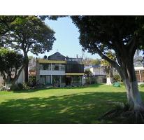 Foto de terreno habitacional en venta en, komchen, mérida, yucatán, 1042365 no 01