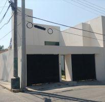 Foto de casa en venta en, quintas martha, cuernavaca, morelos, 2236460 no 01