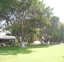 Foto de casa en condominio en renta en, quintas martha, cuernavaca, morelos, 2326816 no 01