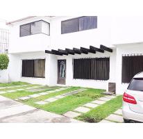 Foto de casa en renta en  , quintas martha, cuernavaca, morelos, 2624250 No. 01