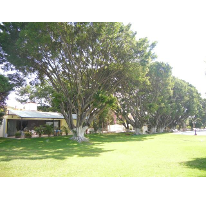 Foto de casa en renta en  , quintas martha, cuernavaca, morelos, 2635605 No. 01