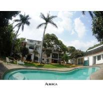 Foto de casa en venta en  , quintas martha, cuernavaca, morelos, 2683078 No. 01