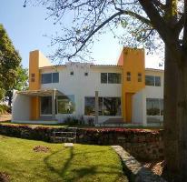 Foto de casa en venta en  , quintas martha, cuernavaca, morelos, 2701068 No. 01