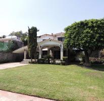 Foto de casa en venta en  , quintas martha, cuernavaca, morelos, 3738155 No. 01
