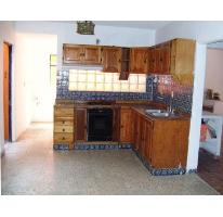 Propiedad similar 2100205 en , Quintas Martha, Cuernavaca, Morelos.