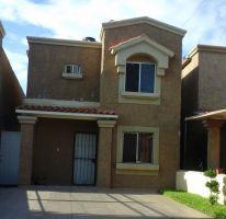 Foto de casa en venta en, quintas montecarlo, chihuahua, chihuahua, 2077614 no 01