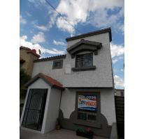 Foto de casa en venta en, quintas montecarlo, chihuahua, chihuahua, 2400449 no 01
