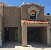 Foto de casa en venta en  , quintas montecarlo, chihuahua, chihuahua, 2614169 No. 01