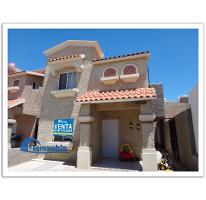 Foto de casa en venta en  , quintas montecarlo, chihuahua, chihuahua, 2641934 No. 01