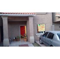 Propiedad similar 2845519 en Quintas Montecarlo.