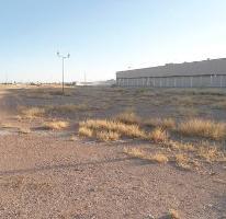 Foto de terreno comercial en venta en, quintas quijote i, ii y iii, chihuahua, chihuahua, 1070639 no 01