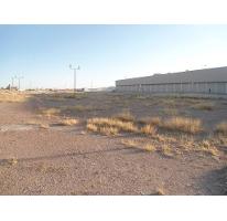 Foto de terreno comercial en venta en, quintas quijote i, ii y iii, chihuahua, chihuahua, 1070641 no 01