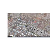Foto de terreno comercial en venta en, quintas quijote i, ii y iii, chihuahua, chihuahua, 1281205 no 01