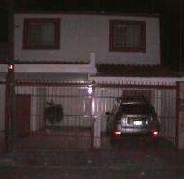 Foto de casa en venta en, quintas quijote i, ii y iii, chihuahua, chihuahua, 1695790 no 01