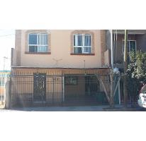 Foto de casa en venta en, quintas quijote i, ii y iii, chihuahua, chihuahua, 1741372 no 01