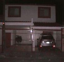Foto de casa en venta en, quintas quijote i, ii y iii, chihuahua, chihuahua, 1854482 no 01