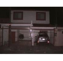 Foto de casa en venta en  , quintas quijote i, ii y iii, chihuahua, chihuahua, 1854482 No. 01
