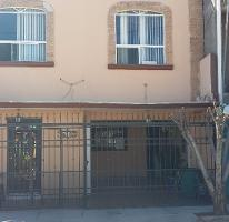 Foto de casa en venta en, quintas quijote i, ii y iii, chihuahua, chihuahua, 1854970 no 01
