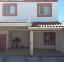 Foto de casa en venta en, quintas quijote i, ii y iii, chihuahua, chihuahua, 2209610 no 01
