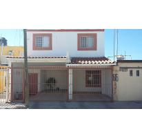 Foto de casa en venta en  , quintas quijote i, ii y iii, chihuahua, chihuahua, 2209610 No. 01
