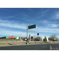 Foto de local en venta en  , quintas quijote i, ii y iii, chihuahua, chihuahua, 2299548 No. 01
