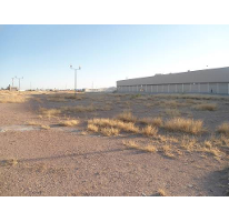Foto de terreno comercial en venta en  , quintas quijote i, ii y iii, chihuahua, chihuahua, 2639404 No. 01