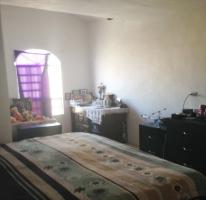 Foto de casa en venta en, quintas quijote i, ii y iii, chihuahua, chihuahua, 842493 no 01