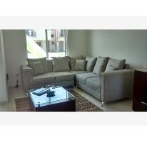 Foto de casa en venta en  , quintas san antonio ii, torreón, coahuila de zaragoza, 2699432 No. 01