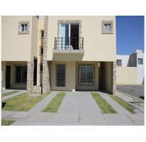 Foto de casa en venta en  , quintas san antonio ii, torreón, coahuila de zaragoza, 2796575 No. 01