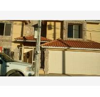 Foto de casa en venta en  , quintas san isidro, torreón, coahuila de zaragoza, 1466749 No. 01