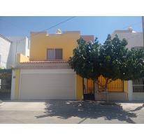 Foto de casa en venta en  , quintas san isidro, torreón, coahuila de zaragoza, 1480327 No. 01