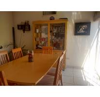 Foto de casa en venta en  , quintas san isidro, torreón, coahuila de zaragoza, 1480327 No. 03