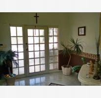 Foto de casa en venta en, quintas san isidro, torreón, coahuila de zaragoza, 1932876 no 01