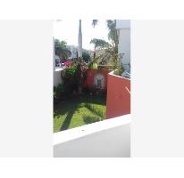 Foto de casa en venta en  , quintas san isidro, torreón, coahuila de zaragoza, 1999664 No. 01